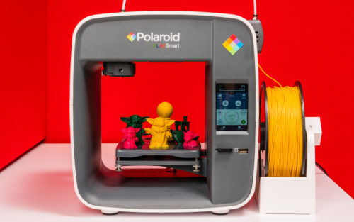 best 3d printer under 200 USD